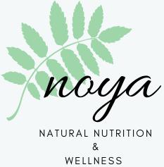 Noya Natural Nutrition